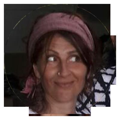 annalisa Bacchi
