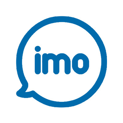 Chat with us on IMO